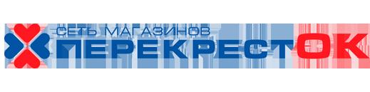 Сеть магазинов «ПерекрестОК»